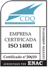 iso1